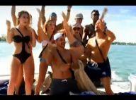 Les Marseillais à Miami : Une bande-annonce brûlante et déjà culte !