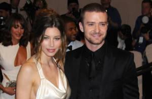 Justin Timberlake et Jessica Biel s'offrent une lune de miel sauvage et luxueuse