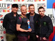 Game of Thrones : La série fait son marché chez Coldplay et Snow Patrol !