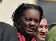 Rama Yade condamnée pour diffamation : Ses ennuis judiciaires continuent