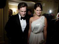 Princesse Madeleine, Chris O'Neill : Eblouissante première après les fiançailles