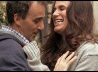 La Parenthèse inattendue : Elisa Tovati se laisse draguer par Elie Semoun