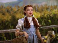 Le Magicien d'Oz : 480 000 dollars pour la robe de Judy Garland aux enchères