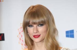 Taylor Swift en couple avec un One Direction ? Mario Lopez balance