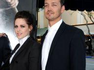 Kristen Stewart confirmée dans Blanche-Neige et le chasseur 2 après le scandale