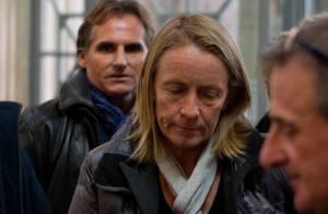 Régis de Camaret jugé pour viols : Les révélations sordides des ex-joueuses
