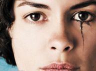 Thérèse Desqueyroux, ultime film de Claude Miller, séduit, Clint Eastwood déçoit