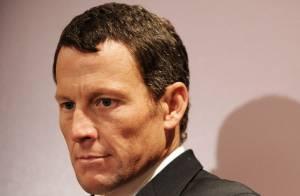 Lance Armstrong : Déchu d'un nouveau titre, la descente aux enfers se poursuit