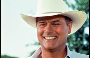 Mort de Larry Hagman, J.R. de Dallas : De beaux hommages et déjà une polémique