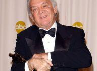 Mort de Martin Richards, producteur oscarisé de Chicago