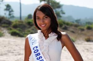 Miss France 2013 : Miss Corse, Limousin et Tahiti au coeur de premiers scandales