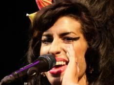VIDEO : Amy Winehouse boxe un fan pendant son concert !