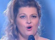 Incroyable Talent 7 : Quatre premiers finalistes exceptionnels !