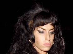 PHOTOS : Amy Winehouse, Back to The Clinic ! (réactualisé)