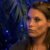 Daniel Ducruet : Fily Houtteman revient sur le scandale de la piscine
