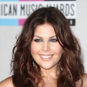 Lady Antebellum : La chanteuse Hillary Scott est enceinte d'une petite fille