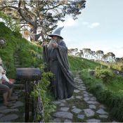 Le Hobbit : 10 choses que vous ne savez pas sur le premier épisode de la saga