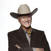 Mort de Larry Hagman : Le décès de l'acteur intégré dans Dallas, saison 2