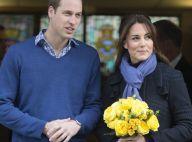 Kate Middleton : L'infirmière morte après le canular a laissé une lettre