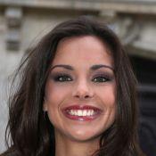 Miss France 2013 : Marine Lorphelin s'est fait repérer sur Facebook !