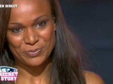 URGENT : Marie-France a quitté Secret Story !