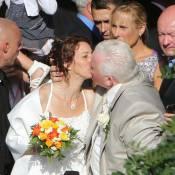Télé - Thierry et Annie, Nadège et Thomas : Tous les couples mythiques de 2012