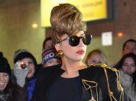 Lady Gaga, Michael Jackson, Marilyn Monroe : Leurs affaires mises aux enchères !