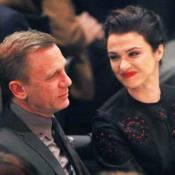 Matthew McConaughey : Sa maigreur face au couple Daniel Craig-Rachel Weisz