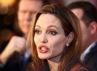 Angelina Jolie : Bientôt ressuscitée par Ang Lee pour l'ambitieux Cléopâtre ?