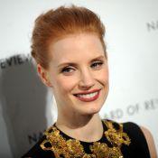 Oscars 2013 - Les meilleures actrices s'affrontent pour le trophée