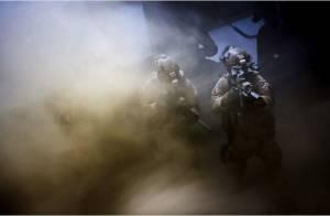 Zero Dark Thirty : Malgré les 5 nominations aux Oscars, la polémique fait rage
