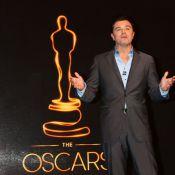 Oscars 2013 : Qui est Seth MacFarlane, le présentateur de la cérémonie ?