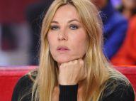 Mathilde Seigner : JoeyStarr ? ''Un super acteur, le Lino Ventura antillais''