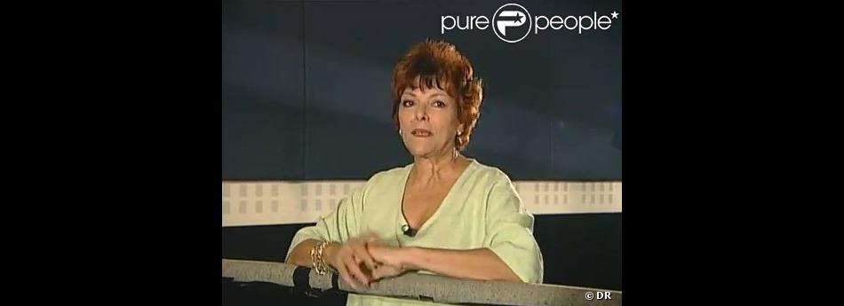 Perrette Pradier, papesse du doublage, s'est éteinte le mercredi 16 janvier à l'âge de 75 ans.