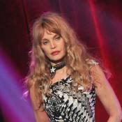 Arielle Dombasle réalise un film musical sur Cocteau avec un casting savoureux