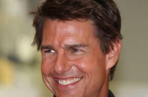 Tom Cruise : Nouvelle victime du ''swatting'', la police débarque chez lui !