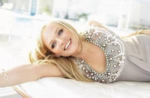 PHOTOS : Emma Bunton, une adorable fille épicée !