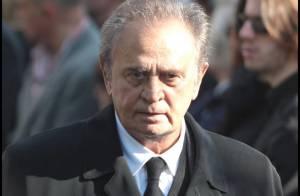 Roger Hanin : Un fils caché de 23 ans pour l'acteur de 87 ans