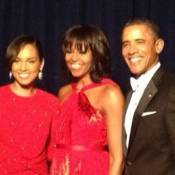 Barack Obama : Sa fête d'investiture endiablée avec Katy Perry et Alicia Keys