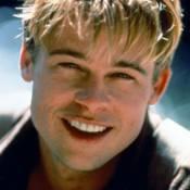 Brad Pitt il y a 20 ans : Un rebelle au bord de la rivière