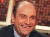Bernard Loiseau, son suicide choc : Le guide Michelin de nouveau mis en cause