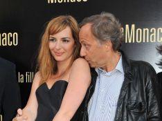 PHOTOS : Louise Bourgoin et Fabrice Lucchini, une complicité éclatante...
