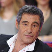 Gérard Lanvin : ''J'ai refusé 2 millions d'euros pour jouer dans Les Seigneurs''