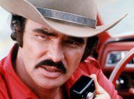 Burt Reynolds : L'acteur de 76 ans hospitalisé en soins intensifs