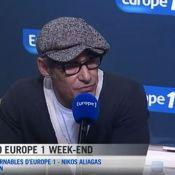 """Gérard Lanvin : """"J'ai été obligé de monter un bar à La Baule pour bouffer"""""""
