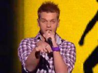 NRJ Music Awards 2013 : Keen'V, le raté de la soirée