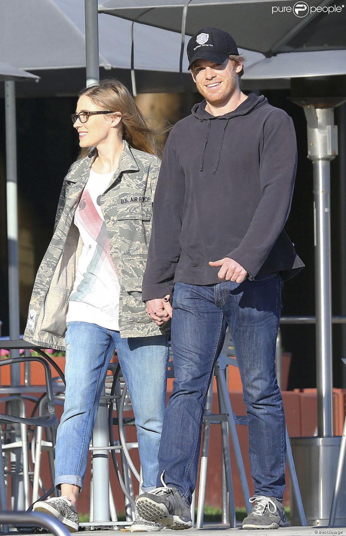 Bethany Joy Lenz Boyfriend Cheap bethany joy lenz boyfriend 2013 - ma