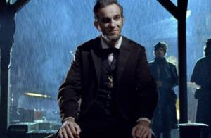 Sorties cinéma : Lincoln, Happiness Therapy et pluie d'Oscars