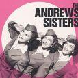 Le 30 janvier 2013, la dernière des Andrews Sisters, Patty, est décédée, à l'âge de 94 ans.