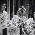 The Andrews Sisters,  Rhumboogie